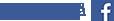 FB-FindUsonFacebook-online-114_sv_SE